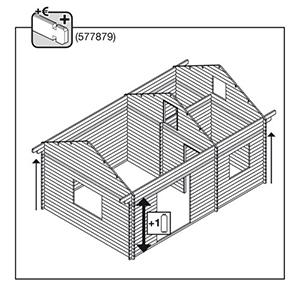 mygartenhaus24-aufbau-2