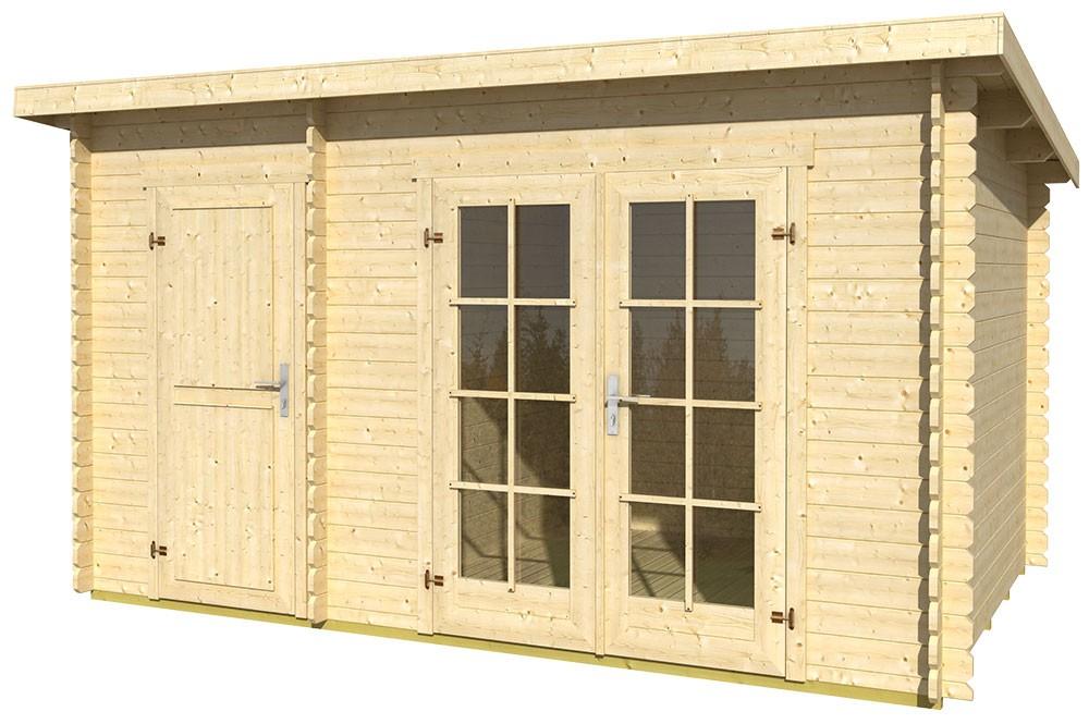 Baugenehmigung gartenhaus emden my blog - Gartenhaus ohne baugenehmigung nrw ...