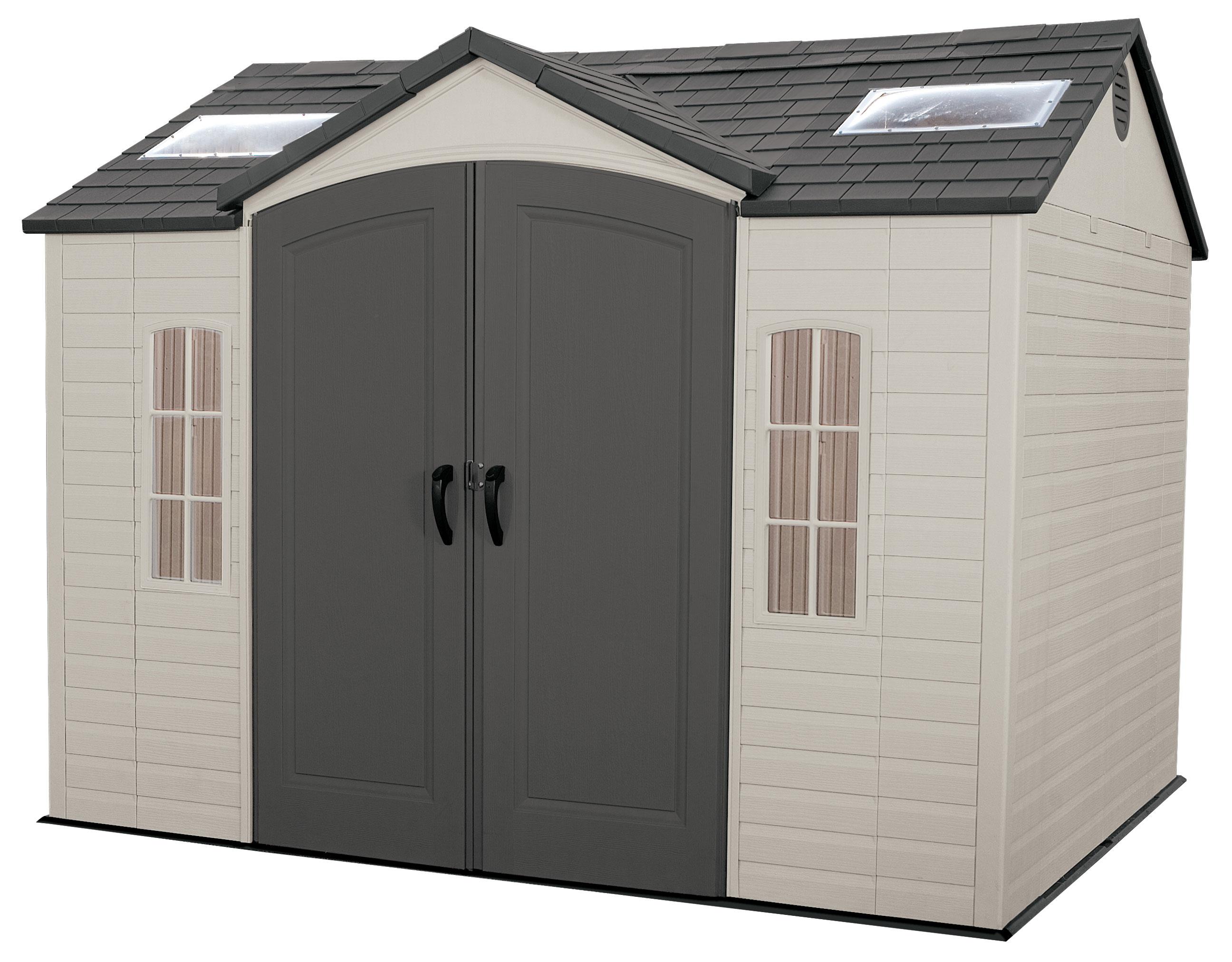 gartenhaus sky online g nstig kaufen. Black Bedroom Furniture Sets. Home Design Ideas