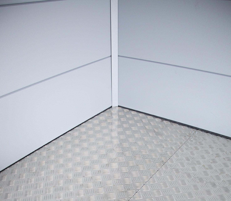 Wolff_Finnhaus_Fussboden_fuer_Metallgeraetehaus_Eleganto