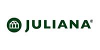 Juliana-Halls