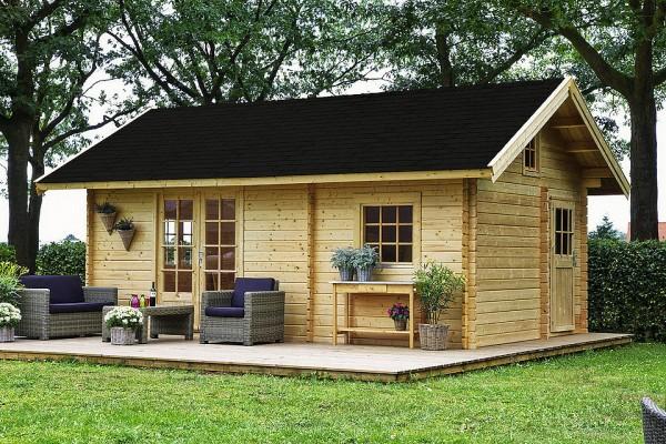 Eigenes_Blockhaus_im_Garten_selber_bauen_oder_besser_kaufen