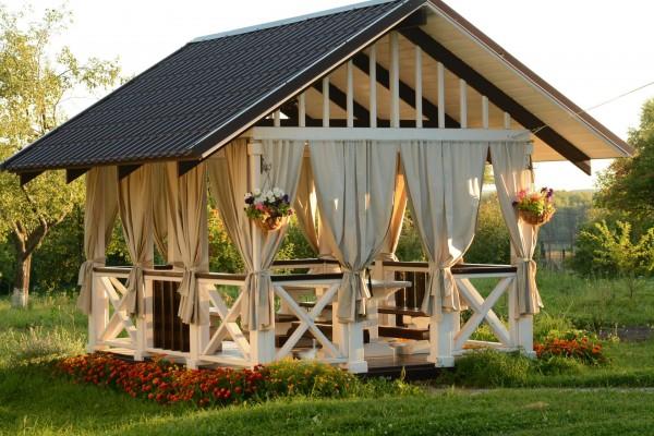 So_finden_Sie_das_richtige_Gartenhaus