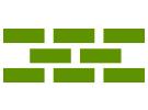 Gartenhaus Zubehör wie Schindeln, Lasuren, Dachpappe und Wetterschutzfarbe von mygartenhaus24.de