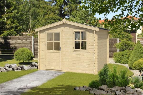 Gartenhaus_Nina_von_Outdoor_Life_Products