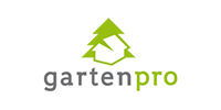 Gartenpro