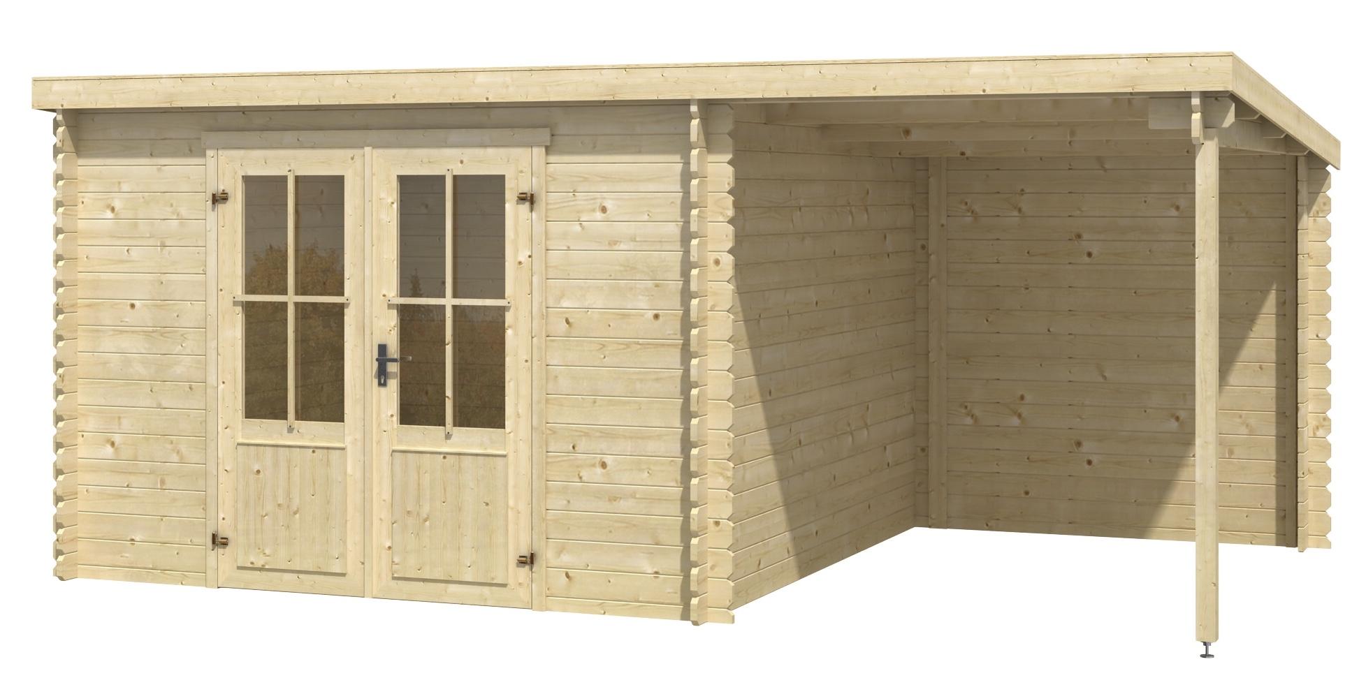gartenhaus tampa novia jelle g nstig kaufen online shop. Black Bedroom Furniture Sets. Home Design Ideas