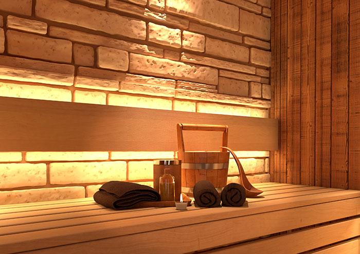 sauna hygiene tipps f r reinigung desinfektion. Black Bedroom Furniture Sets. Home Design Ideas