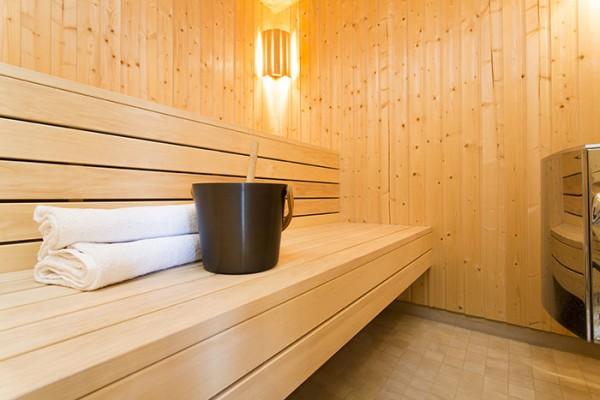 Sauna-richtig-reinigen