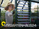 Rion Gewächshaus Zubehör von mygartenhaus24.de