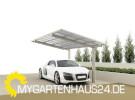 ximax_carport_mygartenhaus24