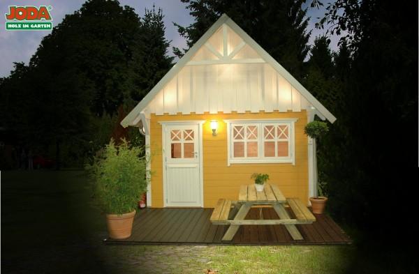 Gartenhaus_im_Winter