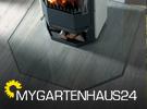 Haas und Sohn Zubehör von mygartenhaus24.de