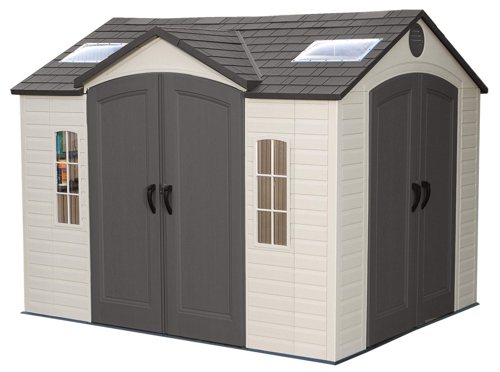 gartenhaus stratos online g nstig kaufen. Black Bedroom Furniture Sets. Home Design Ideas